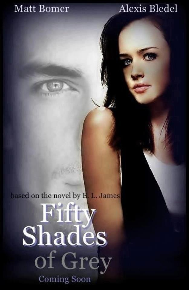 53 best 50 shades of grey addiction images on pinterest 50 fifty shades of grey they have my vote fandeluxe Choice Image