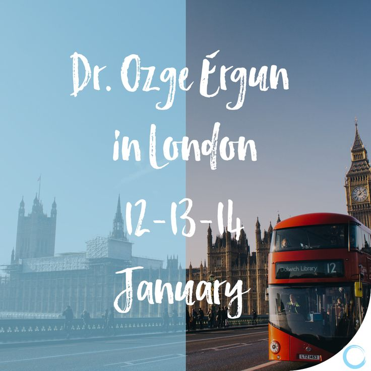 Dr. Ozge Ergun in London - 12 - 13 - 14 January  /// For more information 📲 WhatsApp: 0090543 470 47 09 ///  #plasticsurgery #chinimplant #lipaugmentation #beauty #aesthetics #plasticsurgeon #medicaltourisme #istanbul #facelift #mastopexy #vaserlipo #vaserliposuction #liposuction #botox #botoxfiller #filler #armlift #gynecomastia #london #england #realselftopdoctor #realself