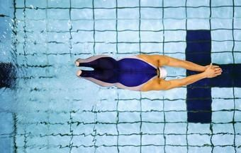 No Legs. No Limits. - Rudy Garcia-Tolson #MissMissionBeach #AdaptiveSports