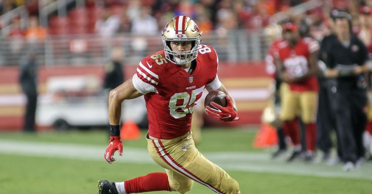 Golden Nuggets: Waiver Wire Blues & Practice Squad Population