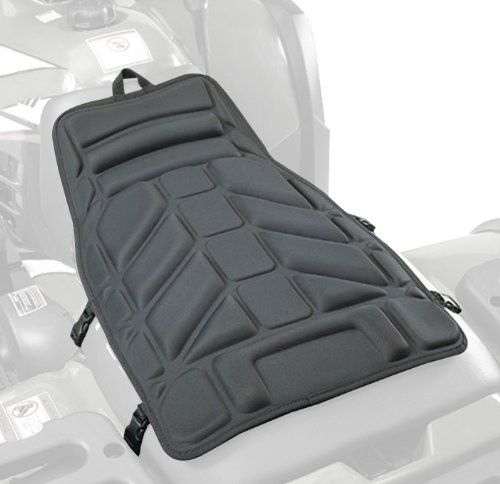 MadDog GearComfort Ride Seat Protector #carscampus