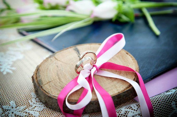 Prachtige trouwringen van Juwelier Goudsmederij Mariska Timmer