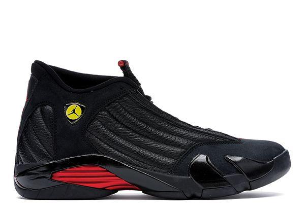 Jordan 14, Air jordans, Air jordan sneakers