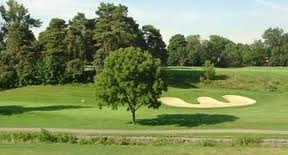 Lakeview Golf Club Mississauga, great Stanley Thompson design