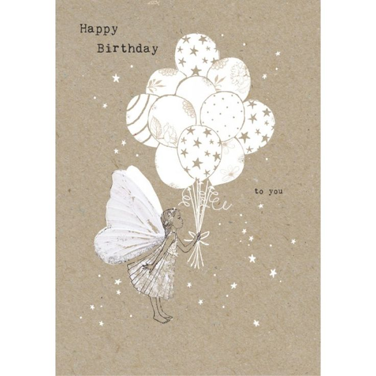 476 best Birthdays images – Sophisticated Birthday Cards