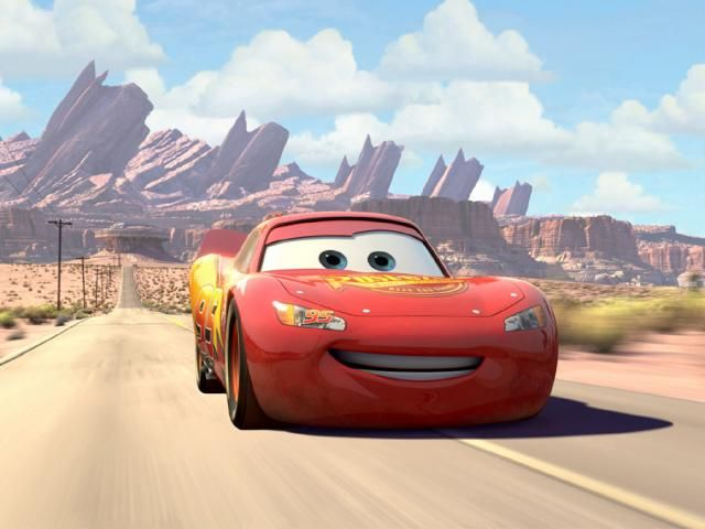 Best Car Backgrounds Ideas Only On Pinterest Steven Universe