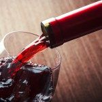 Kveller Glass of Red Wine Equals 1 Hour at Gym, According to New Study