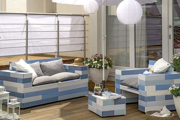 lounge sessel bauanleitung neuesten design kollektionen f r die familien. Black Bedroom Furniture Sets. Home Design Ideas