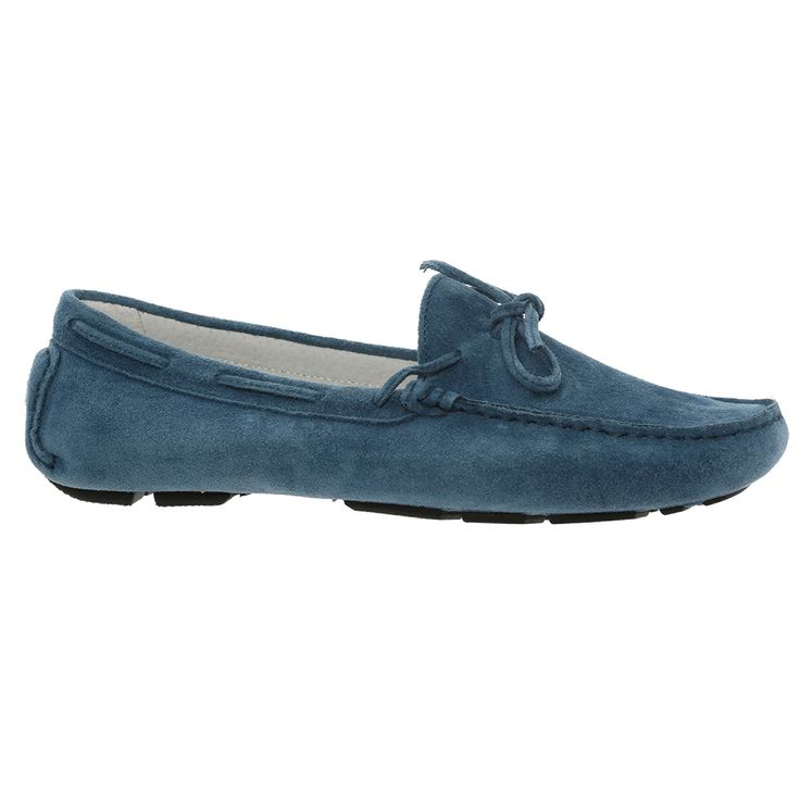 25 best ideas about florsheim imperial on