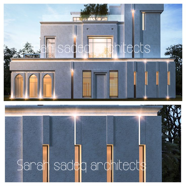 Private Villa Sarah Sadeq Architects Kuwait: 17 Best Images About Sarah Sadeq Architectes On Pinterest