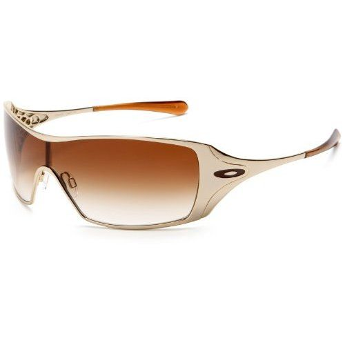 78bae455b98 Oakley Sunglasses For Womens « Heritage Malta
