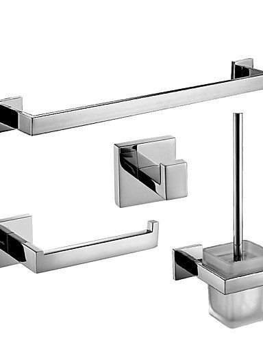 Combination Toilet Paper Holder And Grab Bar For Small Bathroom: Top 25 Ideas About Basin Sink On Pinterest