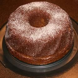 Southern Comfort Cake Recipe  http://www.cooks.com/rec/view/0,166,150173-245200,00.html  Add a ton of extra Comfort to this recipe!