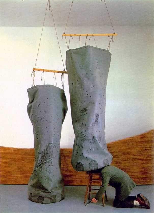 Webb,Boyd-Elephant_Legs-1982.jpg (605×838)