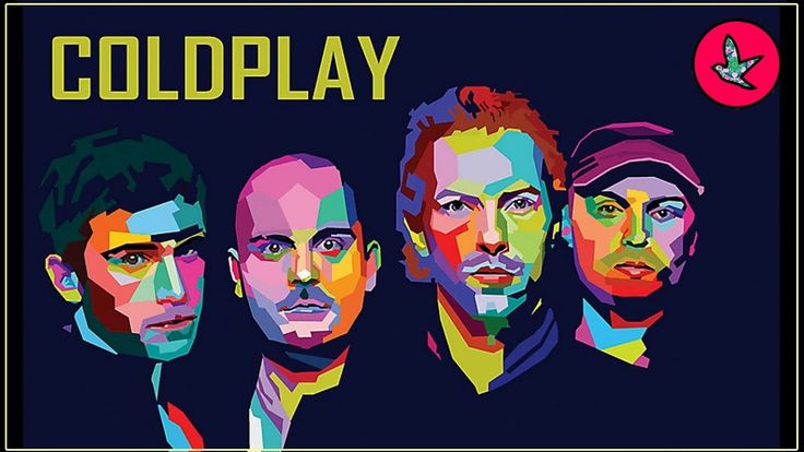Best Coldplay Songs 2018 - Coldplay Full Live Playlist 2018