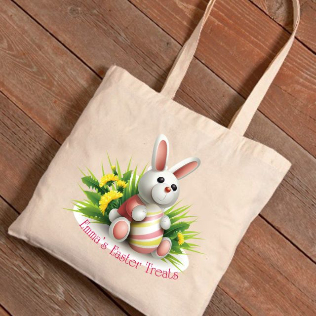 Easter gifts and spring gift ideas httptheoldcornerstorestorec4easter negle Image collections