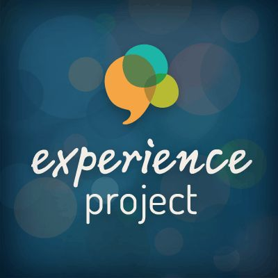 Experience Project - Personal Stories about any Life Experience | a place to connect with others who have SMA Syndrome
