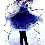 | Tải hinh anime – cute girl – 1090 – avatar 1 tấm | Ảnh đẹp 1 tấm