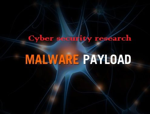 Cyber Security & Hacking News – Malware research/reverse – Payload backdoor