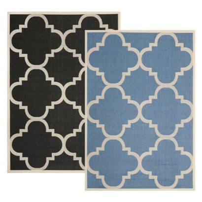 Best 20+ Target outdoor rugs ideas on Pinterest | Outdoor dining ...