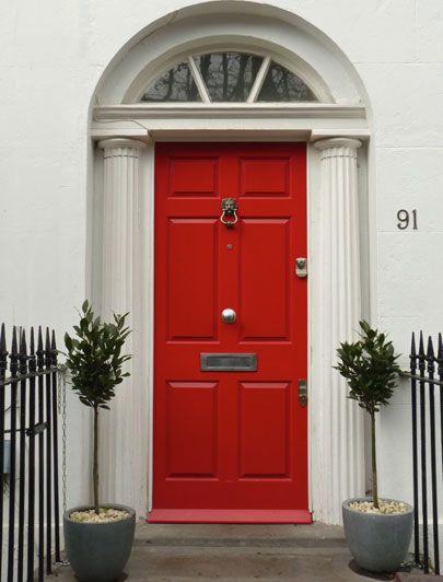 17 best images about regency doors on pinterest satin for Exterior door companies