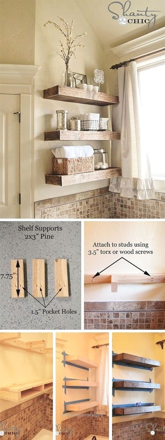Cool The post … appeared first on Emmy's Designs .   – For the Home