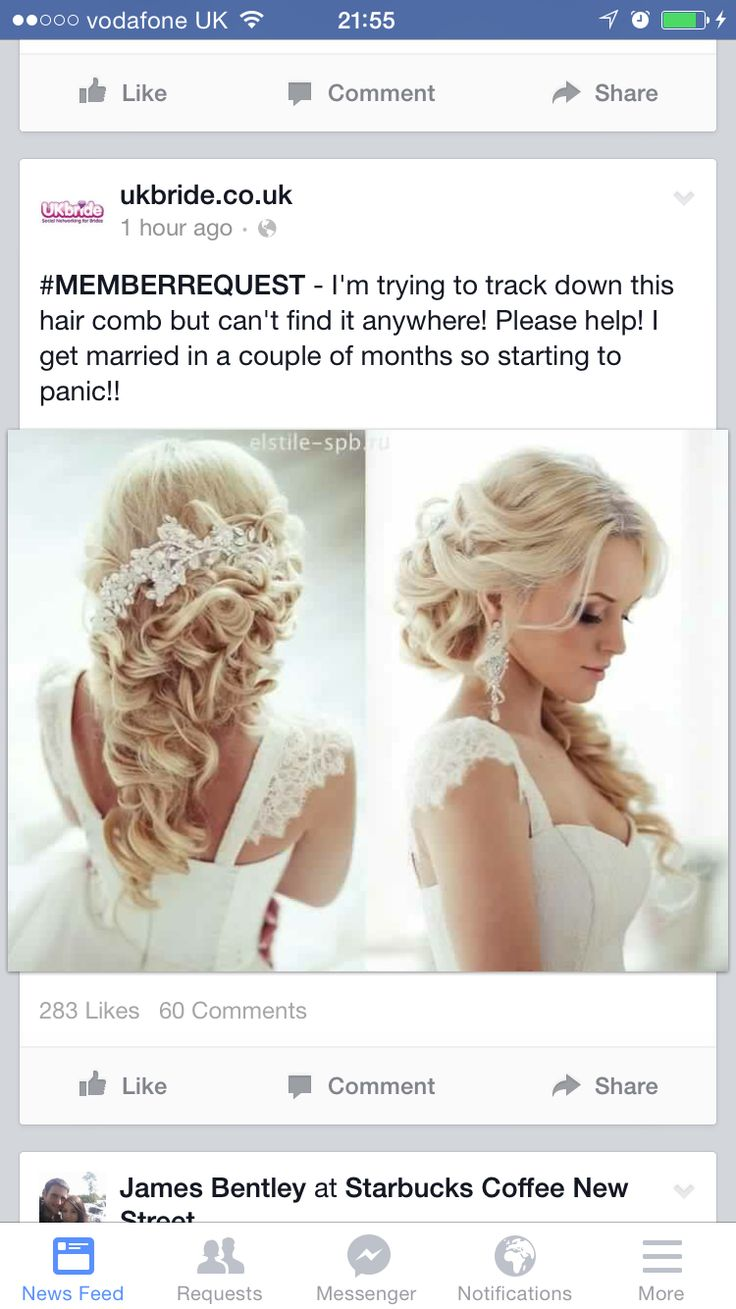 75 best Hairstyles images on Pinterest | Hairstyle ideas, Hair ideas ...