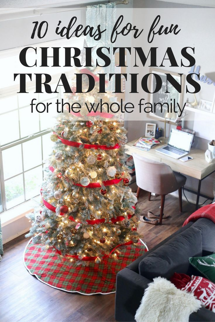 474 best Christmas images on Pinterest  Christmas ideas Holiday