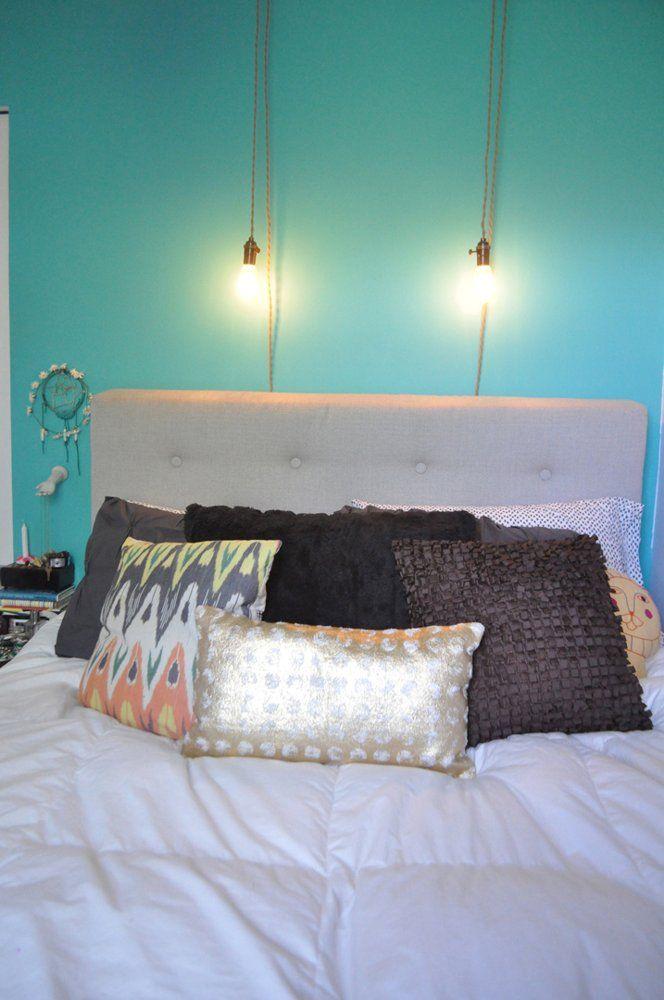 bedroom lighting solutions. Lighting Solution Bedroom Solutions