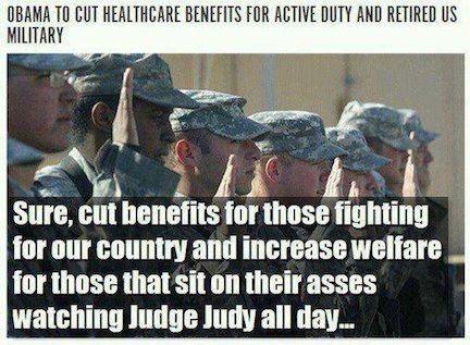 figures....Stupid Liberal, Politics Stuff, Soldiers Friends, Army Life, Army Wife, Libery Crap, Funny Stuff, Sex,  2012, Saving America
