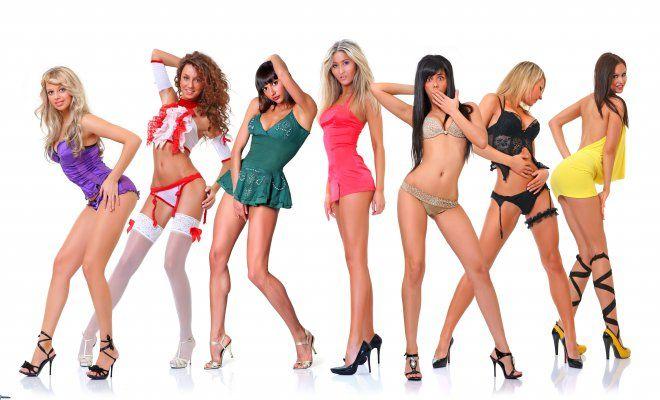 Así son las mujeres según su signo zodiacal:... | Puranoticia