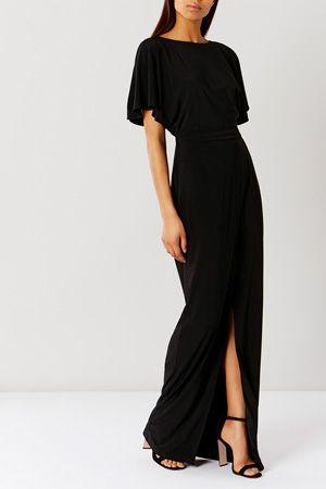 Coast Dresses, Maxi Dresses, Evening Dresses, Summer Dresses | Coast Stores Limited
