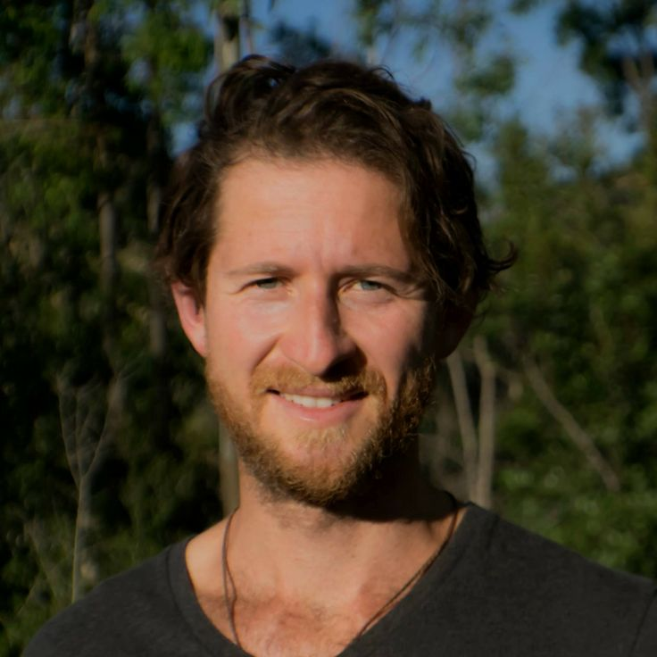 Check out as Jane Nguyen interviewed Dave McDermott to talk about what Evolved Masculinity is and how Men can tap into these energies in a healthy, resourceful and sustainable way. http://bit.ly/interviewwithdavemcdermott