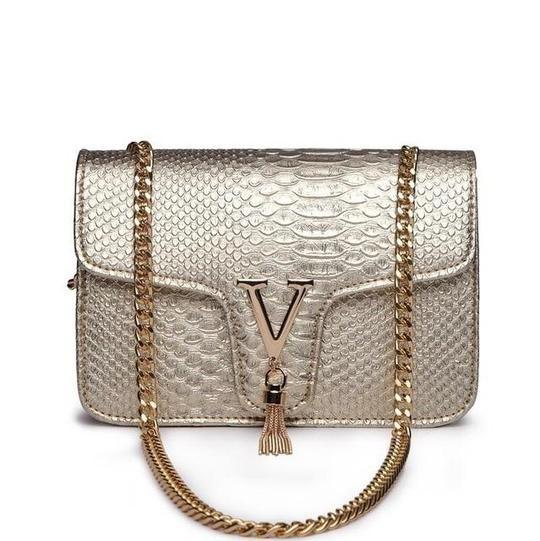 868ae8b9e9c 2018 Handbags Women Famous Brand Designer Women Messenger Bags ...