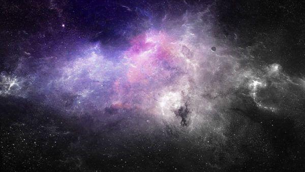 (adsbygoogle = window.adsbygoogle || []).push();   Científicos de una organización estadounidense enviarán señales basadas en fundamentos de matemáticas y física el año que viene. El profesor Stephen Hawking advierte de las catastróficas consecuencias para la vida en la Tierra. Con...