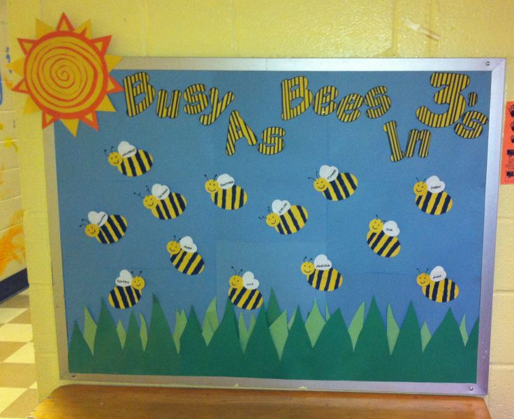 22 Best Bulletin Board Images On Pinterest