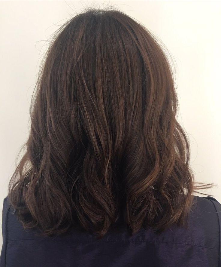 Digital perm by grace | Yelp                              …                                                                                                                                                                                 More