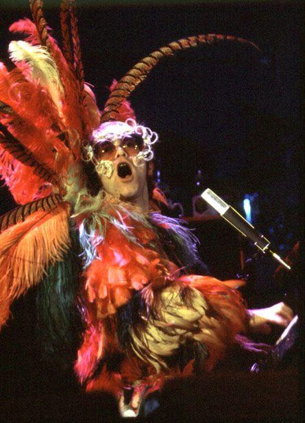 Elton: Music, Concert, 70S, Rock, Favorite, Elton John, People, Eltonjohn, Sir Elton
