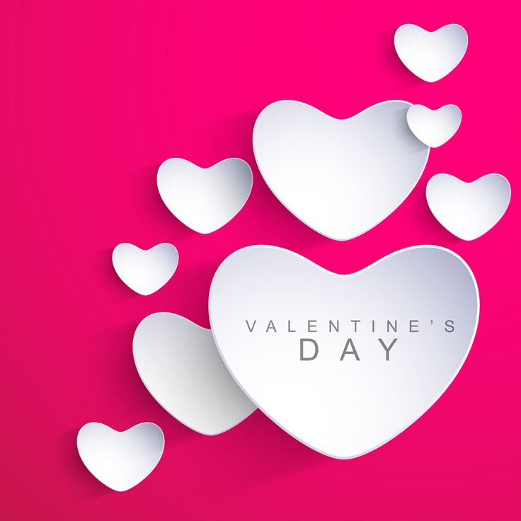 valentine day wallpaper with sms
