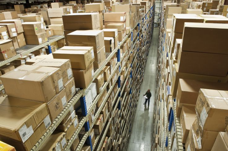 Logistics and supply chain management is a notoriously outdated and labor-intensive process. ClearMetaluses artificial intelligence to help manufacturers and retailers climb out from underneath piles of spreadsheets. Today the San Francisco-based startup announced that it has raised $9...