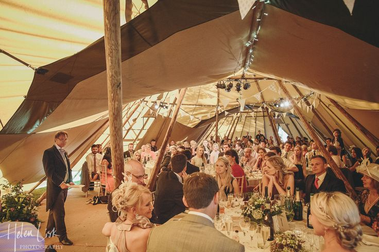 Images courtesy of helenlisk.blogspot.co.uk Tipis by worldinspiredtents.co.uk #tipiwedding #teepeewedding #outdoorwedding #marqueewedding #tipihire #tipihiresouthwest #tipievent #teepeevent #worldinspiredtents #helenliskphotography