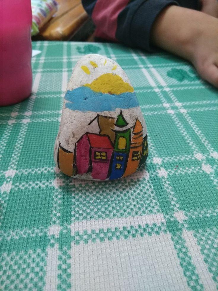 Okul için eğlenceli mi eğlenceli, yaratıcılığı geliştirici etkinlikler 😊