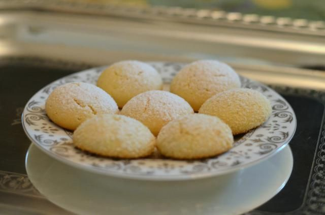 recipe: evaporated milk cookie recipes [2]