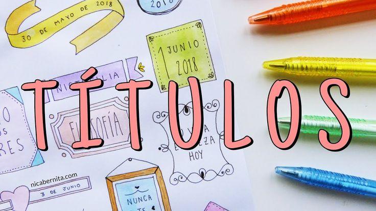 Portadas Para Cuadernos Y Libretas Con DiseÑos Marinos: Mejores 55 Imágenes De Doodle Art. Márgenes, Bordes Y