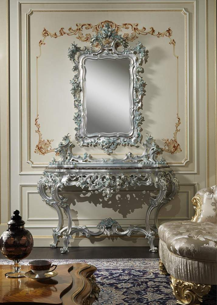 17 best images about french country furniture on pinterest for Baroque furniture usa