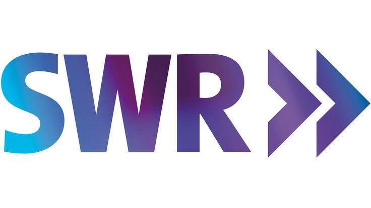 Nachrichten aus Baden-Württemberg und Rheinland-Pfalz, das SWR-Programm in Radio und Fernsehen sowie die Mediathek mit aktuellen Videos und Audios.
