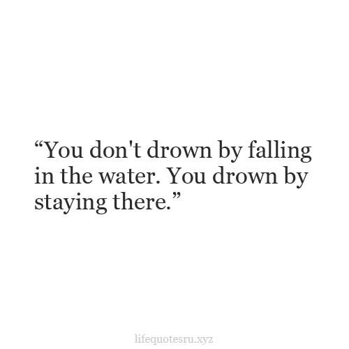 Looking for #Quotes, Life #Quote, Love Quotes? Visit http://www.lifequotesru.xyz/2015/11/Depressing-Quotes_83.html