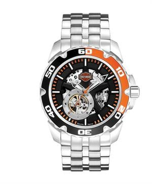 95 best 's H-D Watches images on Pinterest | Harley davidson ...