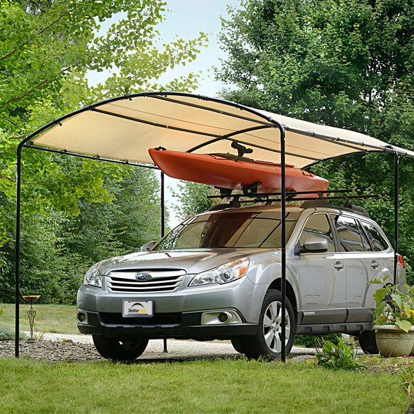 Frame Information Heavy Duty 1 3 8 In 3 5 Cm Diameter Steel Frame With Dupont Premium Powder Coat Finish Canopy Tent Outdoor Canopy Outdoor Carport Canopy