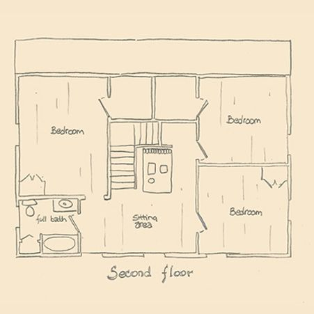 193 best Saltbox........ images on Pinterest   Saltbox houses, Red ...